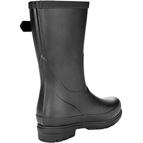 Viking Footwear Vendela Rubber Boots Children black
